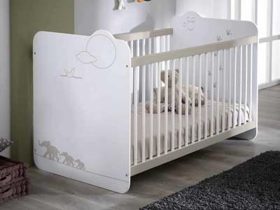 BME6014858-0403-0300-p00-lit-bebe-barreaux-bois-avec-sommier-reglable-dimensions-60x120cm-jungle